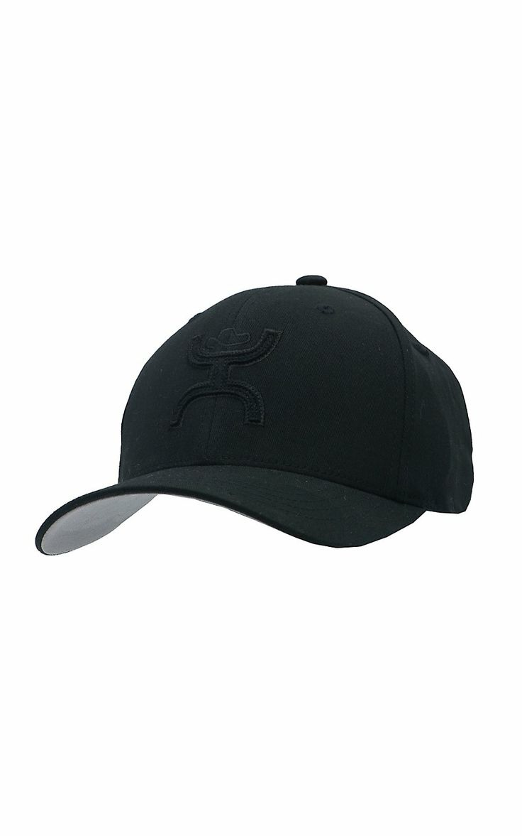 145 Best Ball Caps Cowboy Hats Images On Pinterest