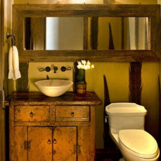 Earthy Bathroom Decorating Ideas 51 best tuscan images on pinterest | architecture, bathroom ideas