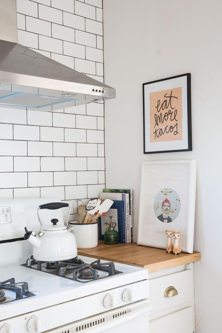 198 best Kitchens images on Pinterest