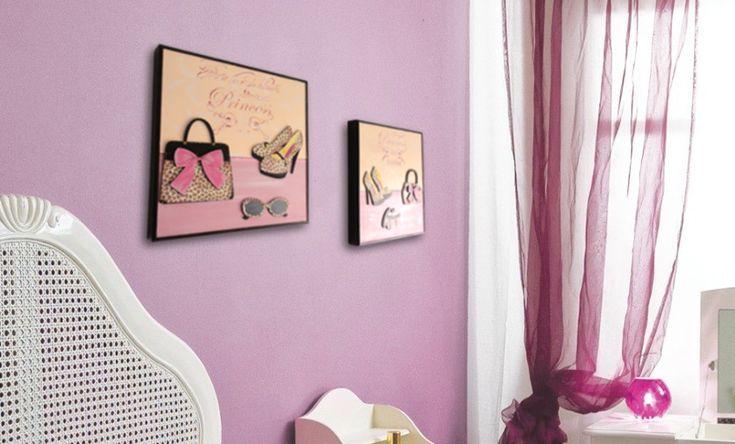 17 mejores ideas sobre cuadros juveniles en pinterest - Cuadros habitaciones juveniles ...