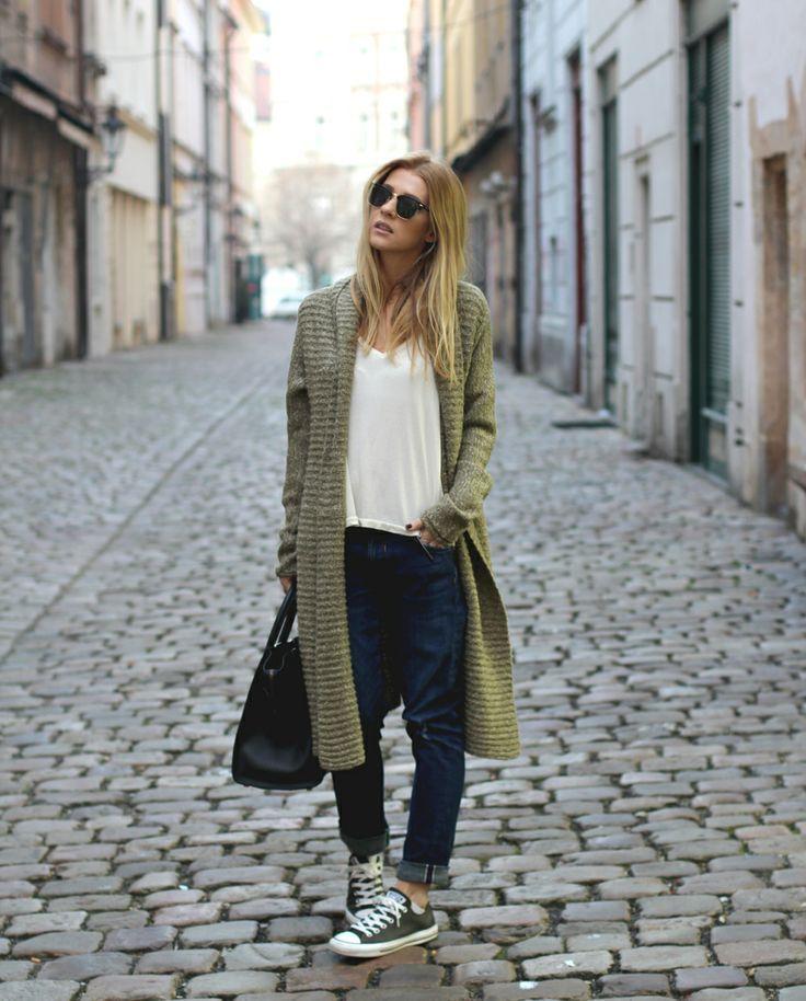 fashionscene.nl