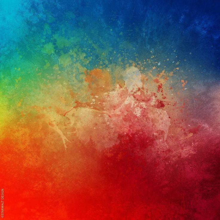 Red into Blue #contemporaryArt #abstract #artgallery #artoninstagram #newcontemporary #instaartist #artistic #creative #artistasy  #artoftheday #gallery #artsblog #hudsonvalley #trending #buckscounty #instaart #artcollective #dailyart #artinfo #contemporaryartist #worldofartist #talentedpeopleinc #modernart #mixedmedia #art #agoragallery #inspirations #artsy #abstractart by ginastartup