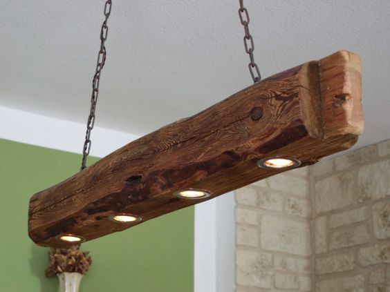 From Wood With Love Matthias Gemba Gemba Love Matthias Wood Lampen Holz Rustikal Deckenlampe Holz Lampen Aus Holz
