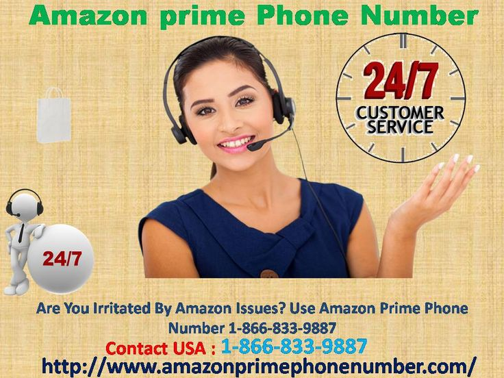 Pin by Dheeru Yadav on Amazon prime phone number  Phone, Numbers, Amazon