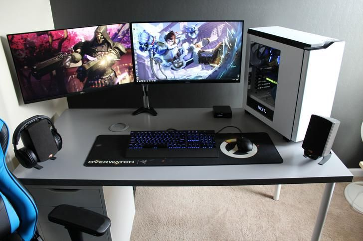 My sanctuary, and escape from reality. - Album on Imgur