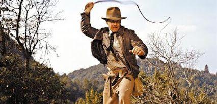 """""""Indiana Jones – Os Caçadores da Arca Perdida"""" estará em cartaz no Cinemark neste domingo (07) e na quarta-feira (10), na 7ª temporada de Clássicos Cinemark. Saiba os horários de exibição em Goiânia e o preço dos ingressos no site Arroz de Fyesta."""