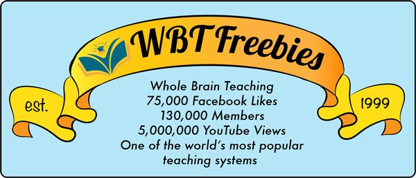 Whole Brain Learning website suggested by TW and LB