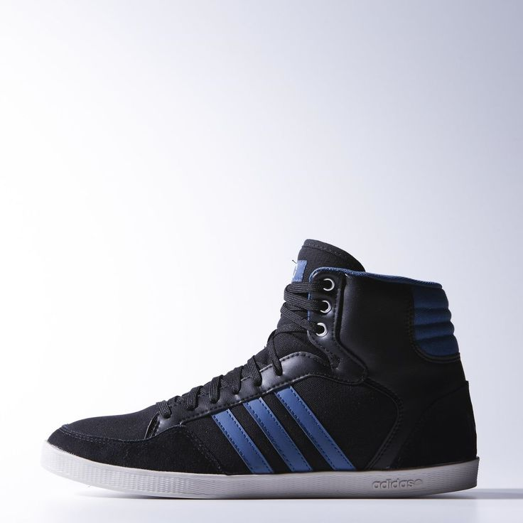 Get thrilling discounts at Adidas using Coupon and Promo Codes.