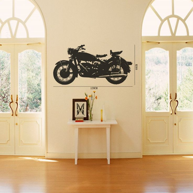 Motorcycle Home Decor : Best images about harley on pinterest davidson