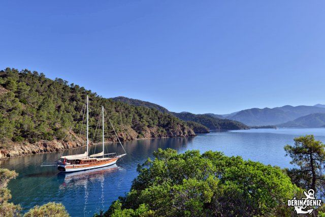 Exclusive yacht and gulet charter specialists for cruising the coast of Aegean and Mediterranean Turkey for an unforgettable Blue Voyage holiday. Luxury Gulet cruise operator – Turkey Islands. Sailing Turkey, Boat Charter Turkey, Gulet Charters, Bareboat , Private Gulet Yacht Charter in Turkey, cruising Bodrum, Marmaris, Gocek, Aegean Turkey islands - Sailing - yacht charter, Turkey gulet, charter yacht, charters gulet, cruising, charters, gulet, charter, luxury, gulet, charter, yachting…