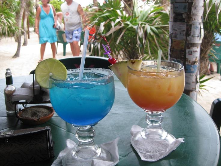 45 Best Carnival Paradise Cruise Images On Pinterest