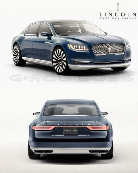 Ct Jaguar Dealers: Best 25+ Lincoln Town Car Ideas On Pinterest
