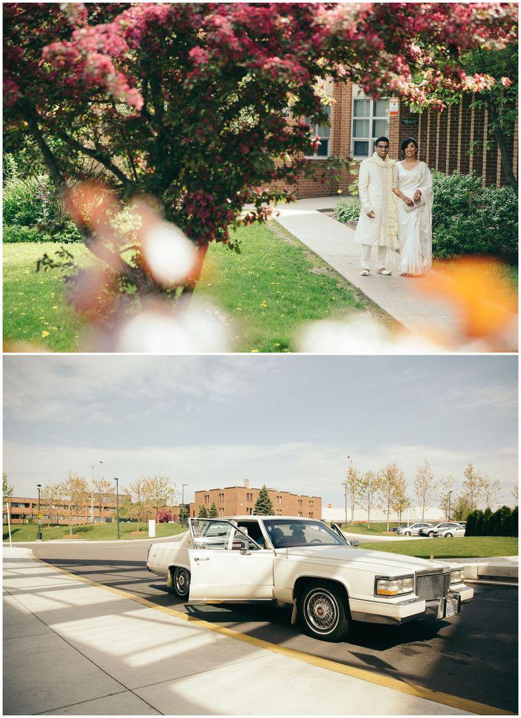 Farah and Alzeen's Luxury Palais Royale Ismaili Wedding   Farah and Alzeen's Luxury Palais Royale Ismaili Wedding   #portrait #indianwedding #indianbride #paksitanibride#weddingphotographer #torontoweddingphotographer #indianweddingphotographer #southasianbride #wedding #happy #thatlightingtho #ismailiwedding #aghakhammuseum #rollsroyce