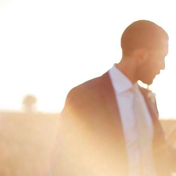 A+G // dreaming summer 🌞  @ema83imagofactory @vladymoraru @jessicaballeriniwwl .  .  .  #wedding #weddingday #realwedding #weddingvideophy #weddingvideographer #weddingseason #weddinginspiration #huffpostweddings #HuffPostIDo #thedailywedding #junebugweddings #wayupnorth #tyingtheknot #weddinglocation #rusticwedding #portrait #makeportraits #bride #groom #weddinginitaly #wonderfulplaces #beautifuldestinations #destinationwedding #2become1video