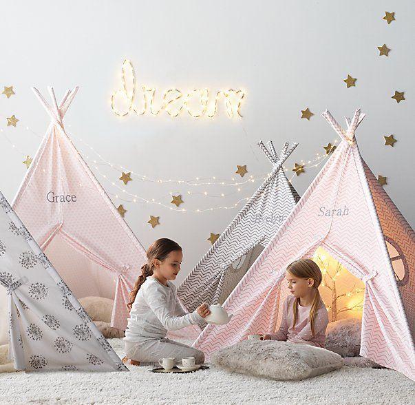 Best 25 Starry String Lights Ideas On Pinterest Copper
