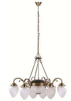 die besten 17 ideen zu jugendstil lampen auf pinterest. Black Bedroom Furniture Sets. Home Design Ideas