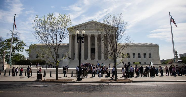 #Copyright Case Victor Returns to #SupremeCourt for Legal Fees