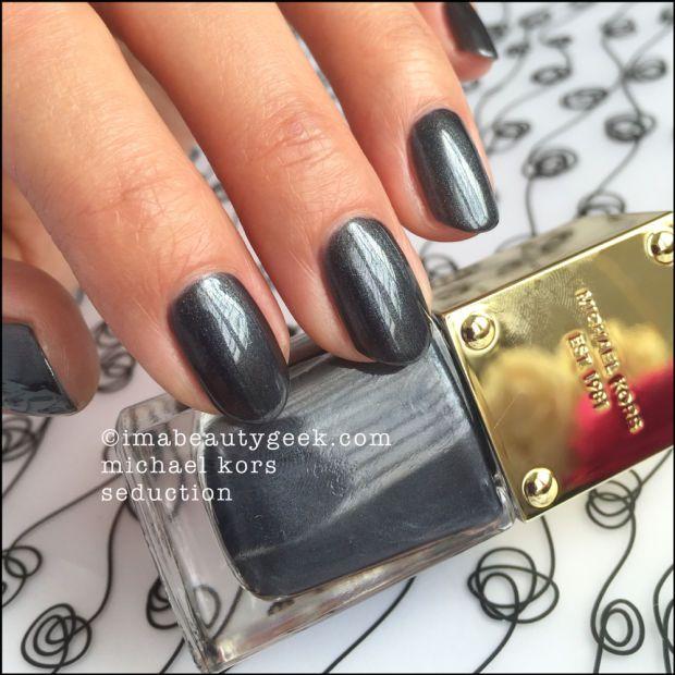 13 best European nails images on Pinterest | Nail polish, Nail ...