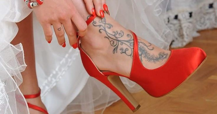 scarpe da sposa colorate Andrea Iommi.  collezione scarpe da sposa 2017 www.andreaiommi.it