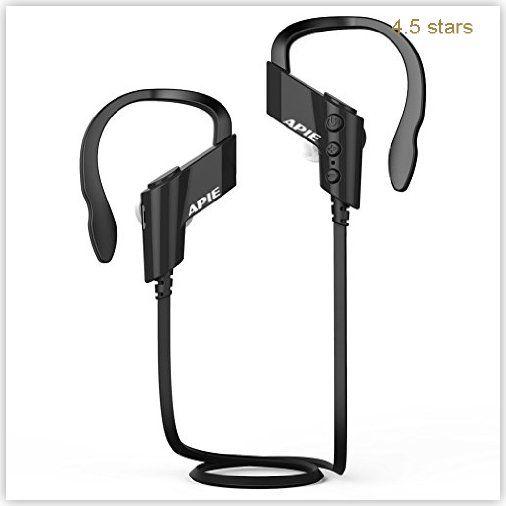 Bluetooth Headphones Sweatproof Earphones Cancelling | Wireless $100 - $200 0 - 100 Best Cancelling Bluetooth Cancelling Earphones Headphones Rs.8400 - Rs.8600 Sweatproof USA