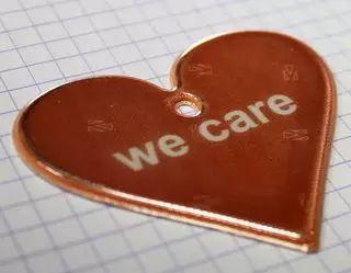 HELKUR süda - http://www.helkurid.ee