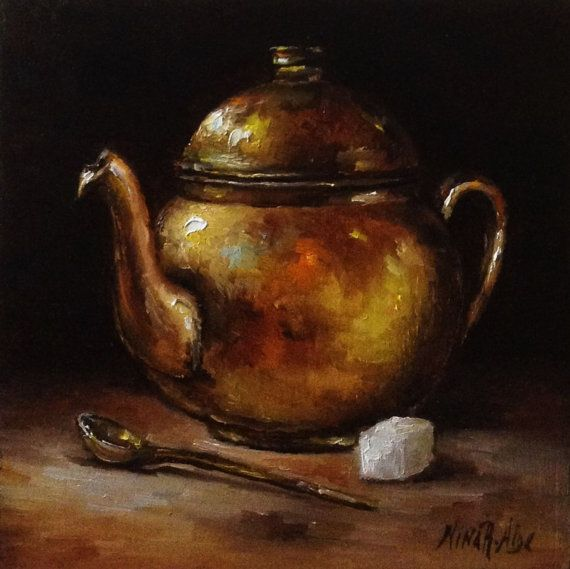 338 Best Images About Still Life On Pinterest: 117 Best Images About Still Life On Pinterest