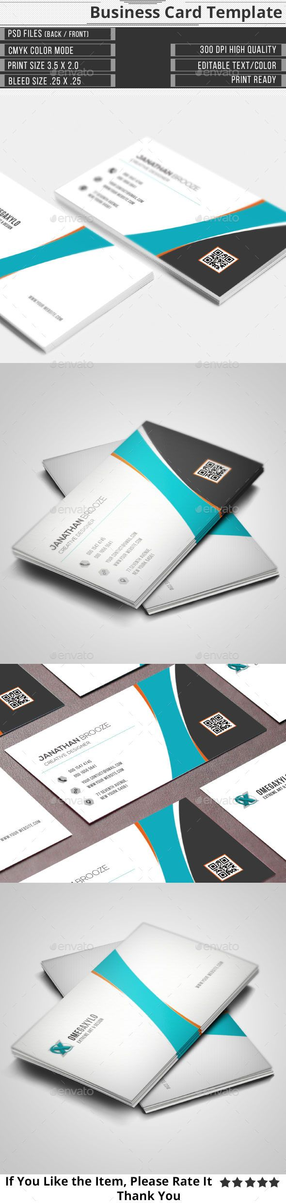 Sms business card image collections free business cards die besten 25 business card size ideen auf pinterest clean corporate business card template download httpgraphicriver magicingreecefo Images