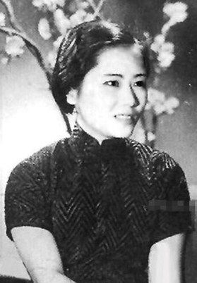 """Wu Chien-Shiung (1912-1997) was considered one of the world's foremost experimental physicists. She worked on the Manhattan Project for developing of the atom bomb and conducted an eponymous experiment, which contradicted one of the basic laws of physics- namely the conservation of parity. She proved that the """"weak"""" interactions among decaying particles are not always symmetrical in nature. Her collegues were awarded the Nobel Prize in 1957."""