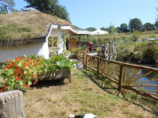 UPDATE: How Charlie and Meg's self-built, natural home finally received planning permission with the help of the One Planet Council http://www.lowimpact.org/how-charlie-and-megs-self-built-natural-home-finally-received-planning-permission-with-the-help-of-the-one-planet-council