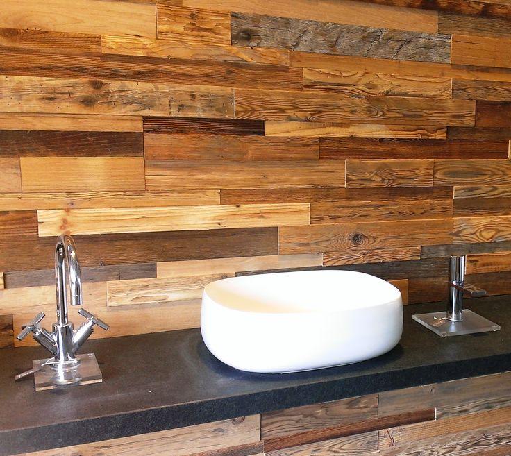 1000+ Ideas About Holzwand On Pinterest Wood Walls, Walls And Schlafzimmer   U003e Schlafzimmer Holzwand
