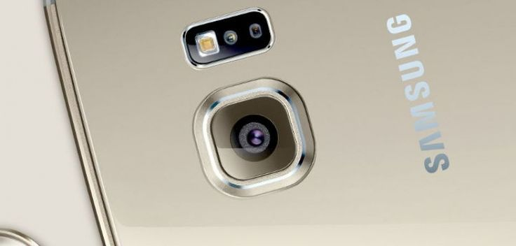 Samsung Galaxy S7 to feature pressure-sensing screen and retina scanner: WSJ