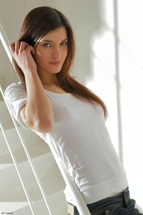 Candice Luca Nude Photos 9