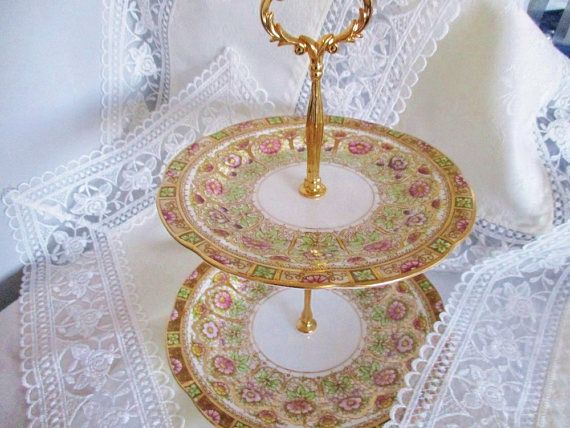 Hey, I found this really awesome Etsy listing at https://www.etsy.com/ca/listing/514930640/antique-1920s-court-royal-albert-crown