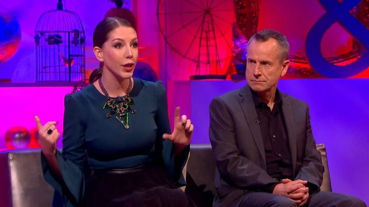 Jack, Katherine Ryan, Jeremy Hardy, Andi Osho and Larry Lamb tackle first-world problems. Z