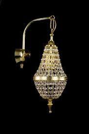 Afbeeldingsresultaat voor wandlampen maria theresia