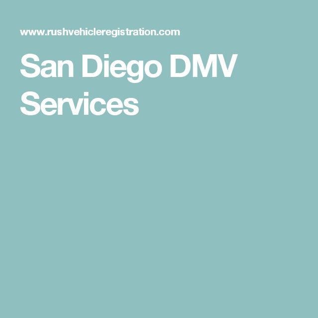 42 best cover pictures images on pinterest cover picture text san diego dmv services fandeluxe Gallery