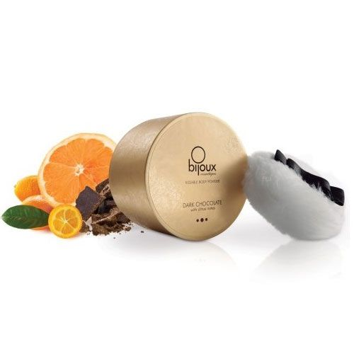 Want to treat that special someone? Choose from our Erotic Massage products!