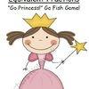 Just added my InLinkz link here: http://www.teachingblogaddict.com/2013/04/teacher-free-download-3rd-grade-fourth-grade.html