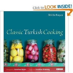 16 best turkish cookery books ingredients images on pinterest very good turkish cooking book turkish kitchen is one of the healthiest in the world i would definitely recommend to learn to cook turkish food forumfinder Images