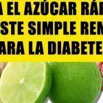 Ladiabetesse ha convertido en un problema de salud muy común. Los cambios en el estilo de vida, con el aumento del sedentarismo y la obesidad, y el envejecimiento progresivo de la población son las principales causasde este mal, que se debe auna carencia en la producción de insulina, encargada de regular el nivel de glucosa en sangre.  Aunque no existe una cura definitiva, existen diversos remedios naturales para la diabetes que le puedenayudar a controlar su nivel de azúcar en la…