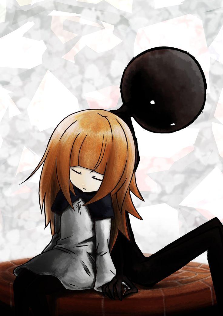 Alice & deemo