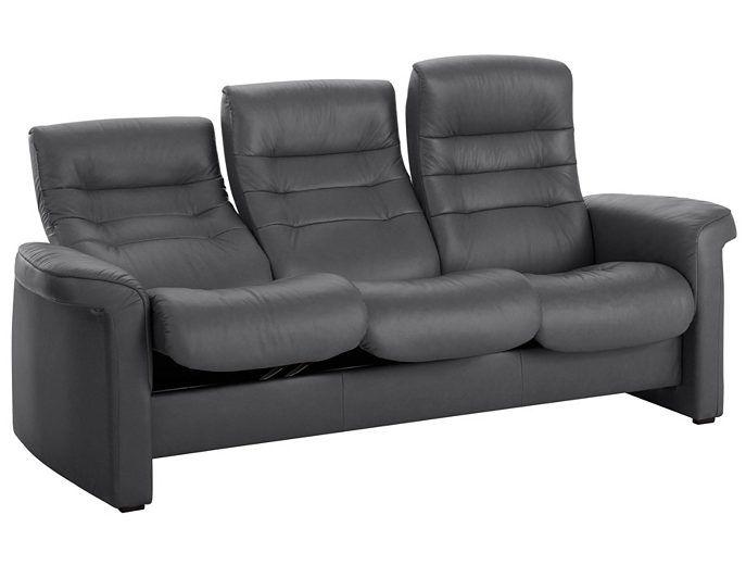 die besten 17 ideen zu kinosessel auf pinterest. Black Bedroom Furniture Sets. Home Design Ideas