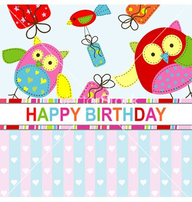 9 best Card templates images on Pinterest Card templates - happy birthday card templates free