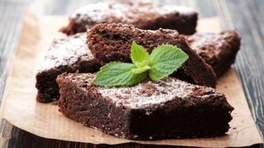 Recept na úžasnou sladkou pochoutku, kterou můžete jíst bez výčitek třeba každý den!