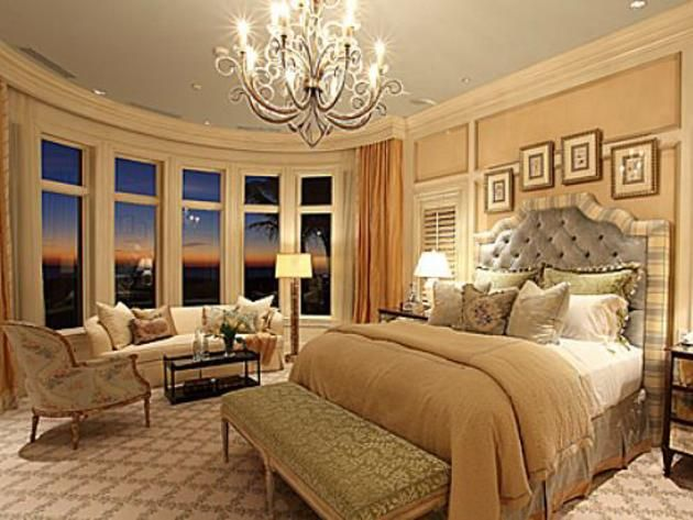 Mansion Master Bedrooms 297 best bedrooms to dream in images on pinterest | bedrooms