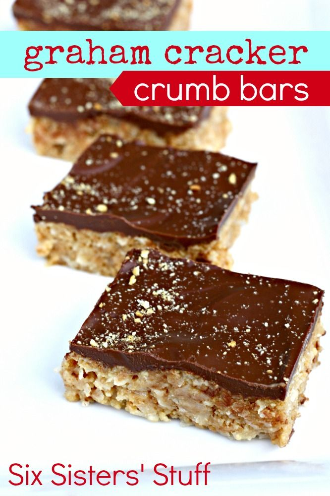 Graham cracker crumbs coupons