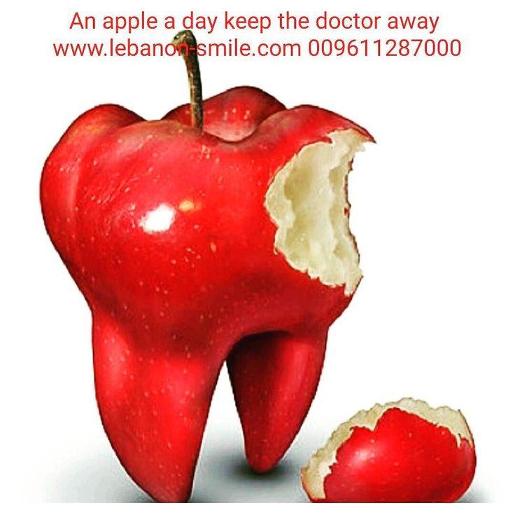 #Lebanon_Smile #Bestdentist #Johnny_Nassar #Sanaa_Moussi_Nassar #Orthodontist #Surgery #Implant #Smile_Lift #Invisalign #Eon #Aligner #Alldent #virtualdentistry #Beirut #Dubai #Qatar #Dentist #Celebrities #Fashionista by lebanon_smile_dental_center Our Invisalign Page: http://www.myimagedental.com/services/cosmetic-dentistry/invisalign/ Other Cosmetic Dentistry services we offer: http://www.myimagedental.com/services/cosmetic-dentistry Google My Business…