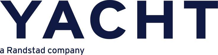 Via Yacht krijg ik de kans om uiteenlopende opdrachten voor verschillende opdrachtgevers uit te voeren. Erg leerzaam, zowel qua vakinhoud als qua samenwerking en persoonlijke en professionele ontwikkeling. Enkele opdrachtgevers: LEF future center,  Rijksdienst voor het Cultureel Erfgoed, Provincie Gelderland, Friesland Zorgverzekeraar, Voedselbank (MVO-opdracht).