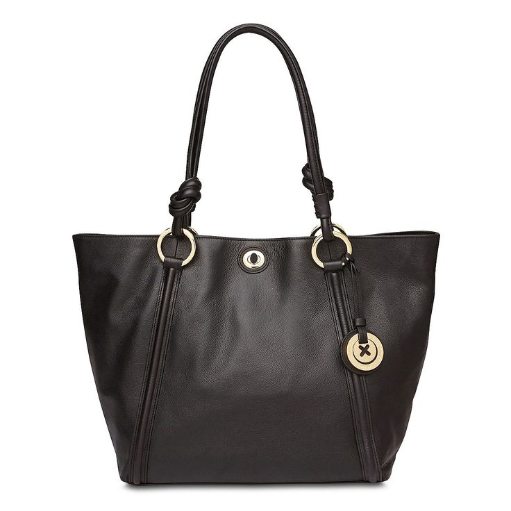 Mim Supernatural Tote - a luxurious #mimco staple