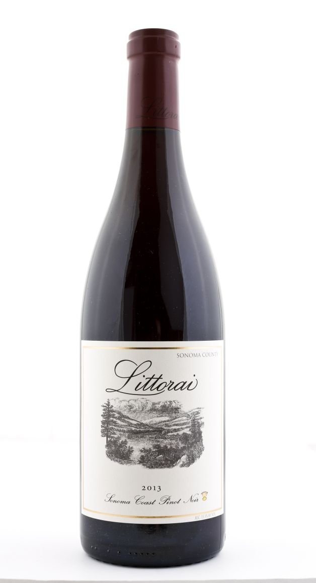 Our list of Top 100 wines is here! These are the pinot noirs that really stood out in 2014.